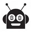 Bitcoin CodeTrading Robots